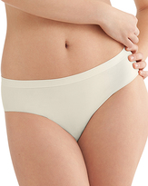 Bravado Ivory Bikini Set