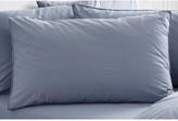 Sheridan Nashe Standard Pillowcase