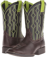 Ariat Live Wire (Toddler/Little Kid/Big Kid)