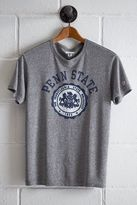 Tailgate Men's Penn State Seal T-Shirt