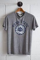 Tailgate Penn State Seal T-Shirt