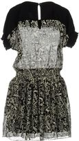 Sea Short dresses - Item 34722949