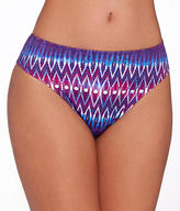 Miss Mandalay Rizzo Deep Bikini Swim Bottom