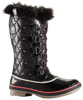 Sorel Women's Tofino Quilt Boot