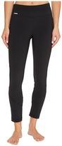 Lole Burst Leggings Women's Casual Pants