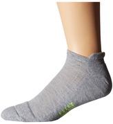 Falke Cook Kick Sneaker Socks