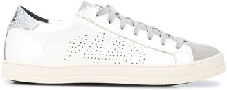 P448 John low-top sneakers
