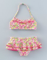 Boden Pretty Summer Bikini