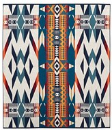 Pendleton Sunset Towel For Two
