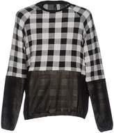 Giorgio Brato Sweatshirts - Item 12020939