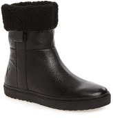 Rudsak Women's Banks Boot