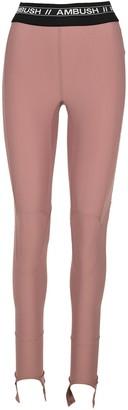 Ambush Legging Staffa