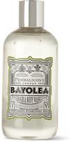 Penhaligon Bayolea Hair & Body Wash, 300ml