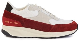 Common Projects Track Classic trainers