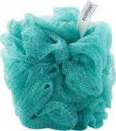 EcoTools Exfoliating Bath Sponge