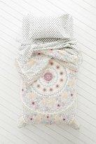 Plum & Bow Eliza Hand-Drawn Medallion Comforter Snooze Set