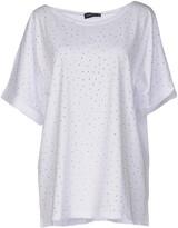 Pour Moi? POUR MOI T-shirts - Item 37939730