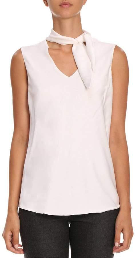 Giorgio Armani Shirt Shirt Women