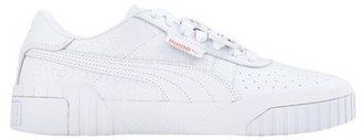 Hello Kitty PUMA x Low-tops & sneakers