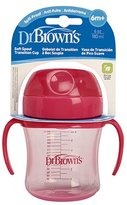 Dr Browns Dr. Brown's Soft Spout Training Cup -