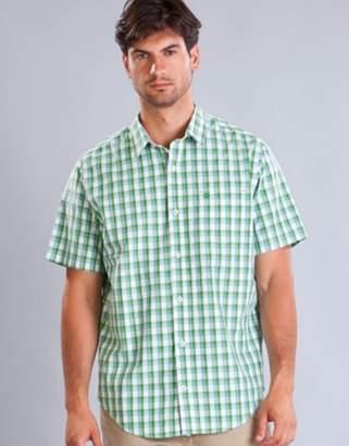 Timberland Plaid Shirt - Multicolour - M
