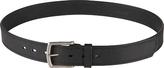 5.11 Tactical Men's Arc Leather Belt