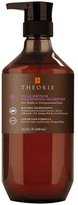 Helicrysum Nourishing Shampoo (For Dry, Brittle or Overprocessed Hair) (13.5 FL OZ) (Set of 2)