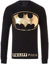 Philipp Plein Bat