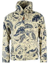Pretty Green Wrent Print Jacket