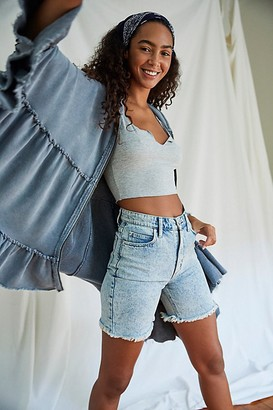 Free People Day Dreaming Cardi