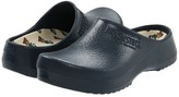 Birkenstock Super Birki by