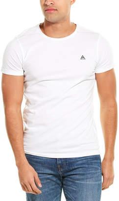 Scotch & Soda Simple Jersey T-Shirt