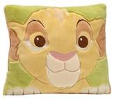 Disney Lion King Decorative Pillow