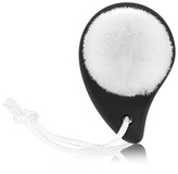 Silky Clean Facial Brush - Black