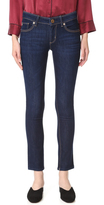 DL1961 The Angel Slim Jeans