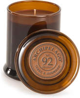 Archipelago Botanicals Wood Collection Tabac and Oudwood Jar Candle 244g