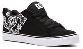 DC Court SE Skate Sneaker