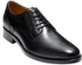 Cole Haan Madison Plain Toe Derby (Men)