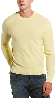 Rag & Bone Lance Sweater