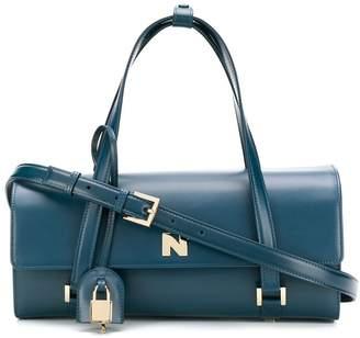 Nina Ricci rectangular-shaped tote bag