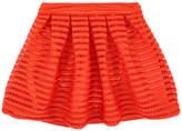 Derhy Kids Fancy skirt