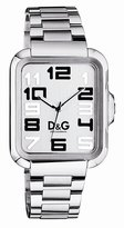 Dolce & Gabbana Men's Watch DW0190
