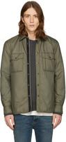 Rag & Bone Green Point Jacket