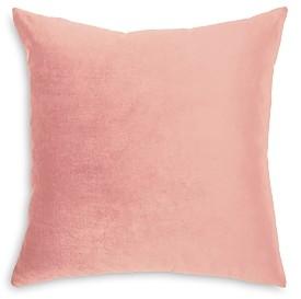 Yves Delorme Berlingot Decorative Pillow, 18 x 18