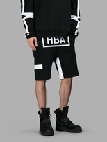 Hood by Air Shorts