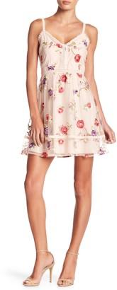 BB Dakota Gemma Dress