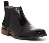 English Laundry Fort Chelsea Boot