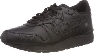 Asics Gel-lyte Unisex Kid's Running Shoes