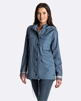 Roxy Womens Sultanis Jacket