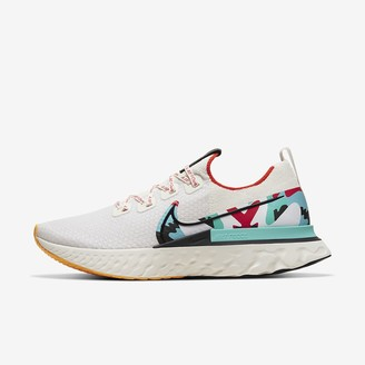 Nike Men's Running Shoe React Infinity Run Flyknit A.I.R